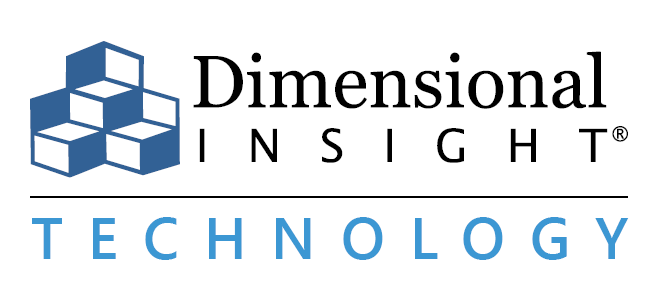 Dimensional Insight Technology